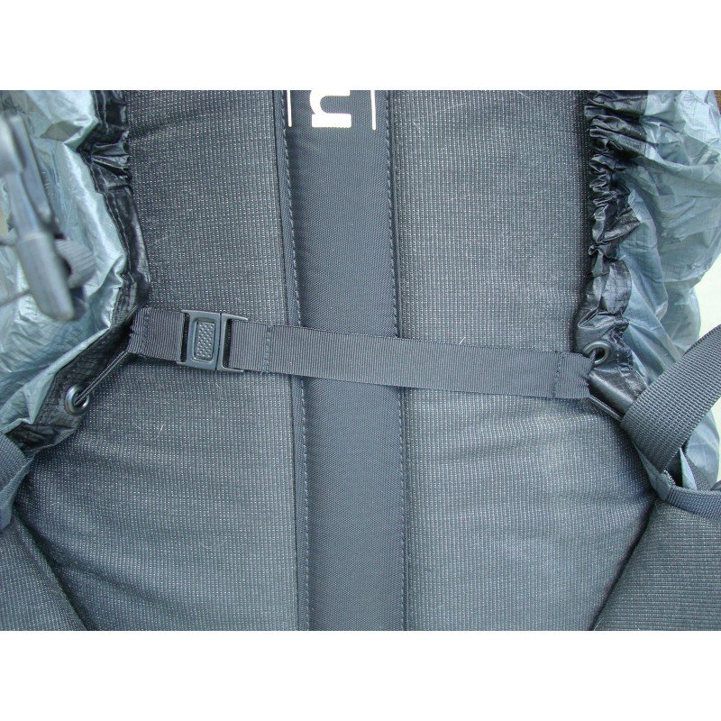 Ultra-Sil® Pack Cover