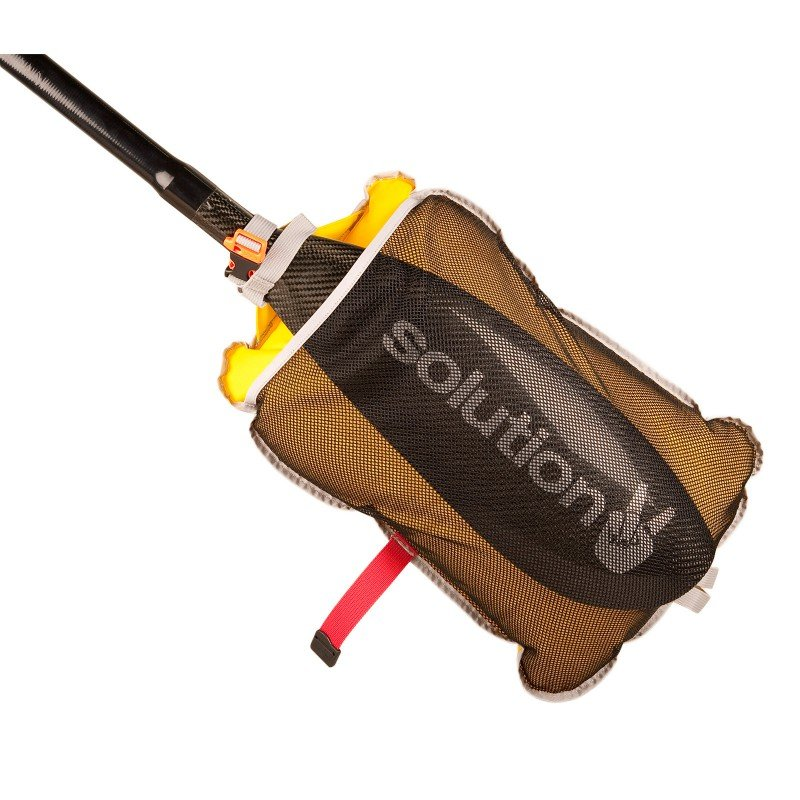 Solution Inflatable Paddle Float