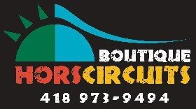 Boutique Hors Circuits