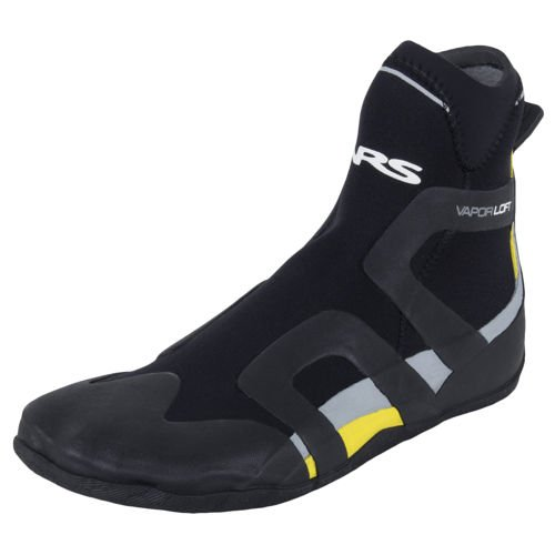 soulier-neoprene-freestyle-wetshoes-nrs-1