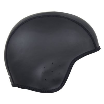 Liner-casque-mystery-nrs