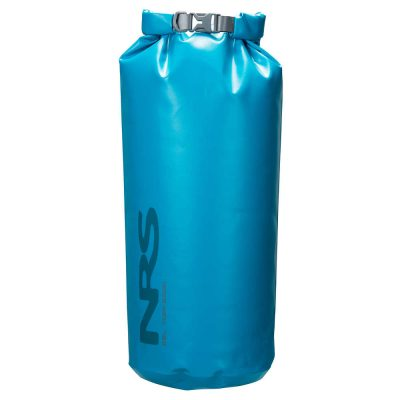 tuff-sack-dry-bag-blue