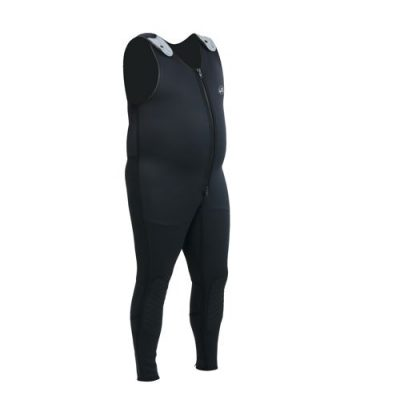 wetsuit-grizzly-nrs