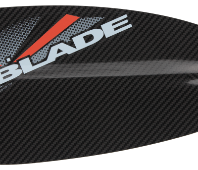 Xblade_Blade_660_Left-Small