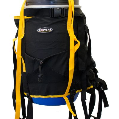 north49_barrel_harness_60L