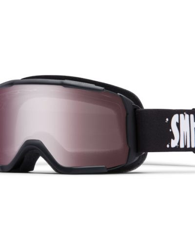 smith-daredevil-lunette-googles-noir-black-enfant-junior