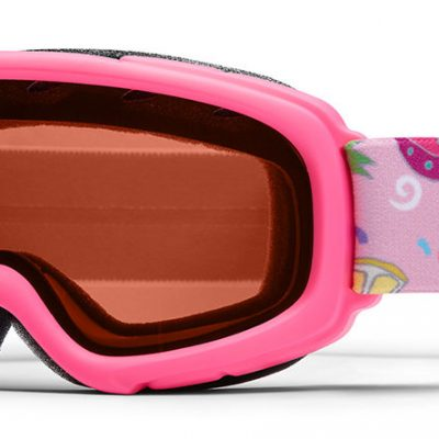 smith-gambler-rose-lunette-googles-pink-enfant-junior