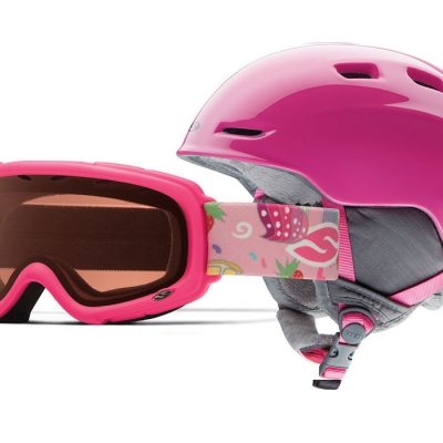 smith-rose-casque-combo-lunette-zoom-jr
