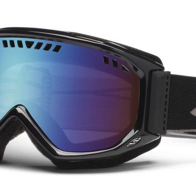 smith-scope-lunette-ski-noir-blanc-googles-black-white