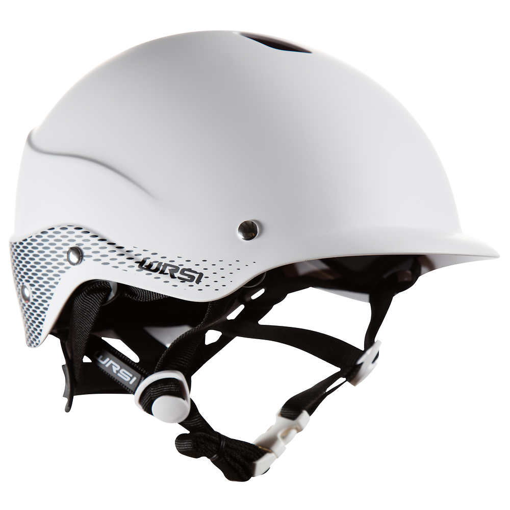 Casque-current-wrsi-blanc