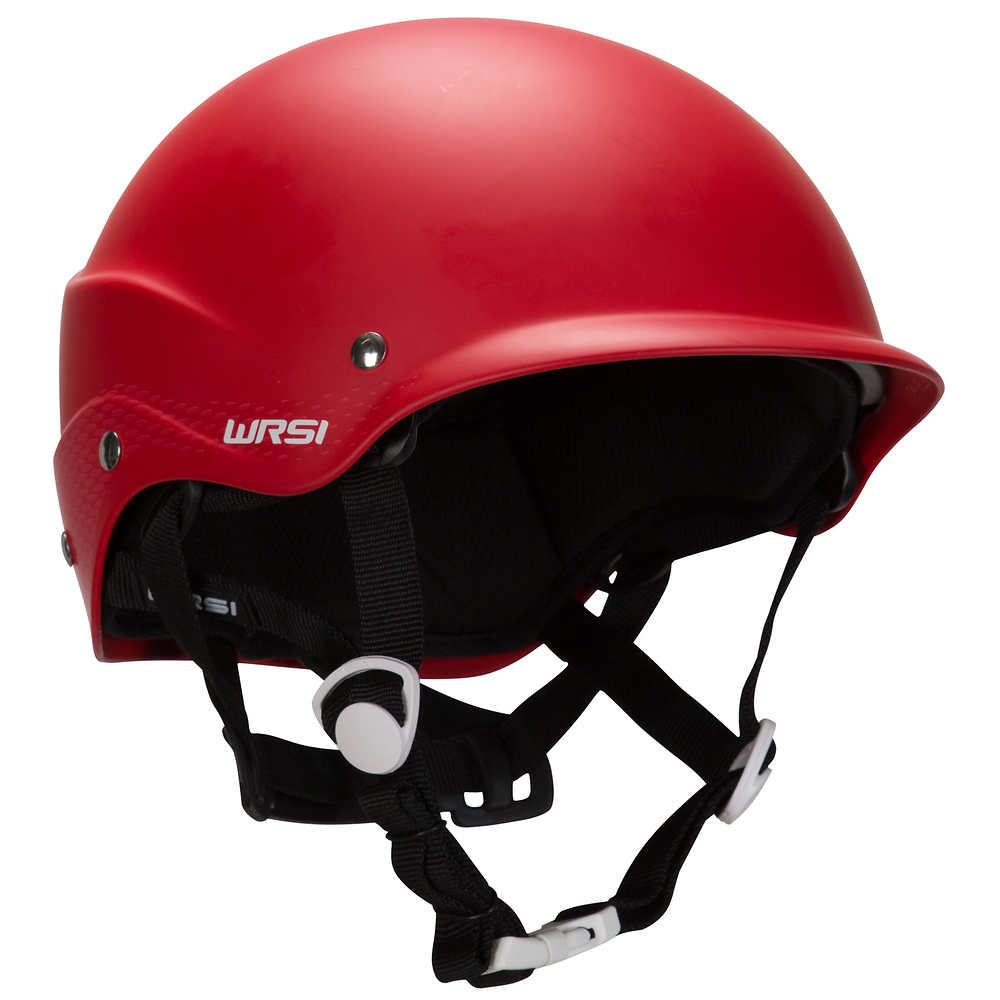Casque-current-wrsi-rouge